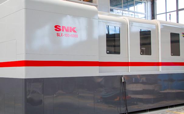 SNK SLX-100×6000.jpg